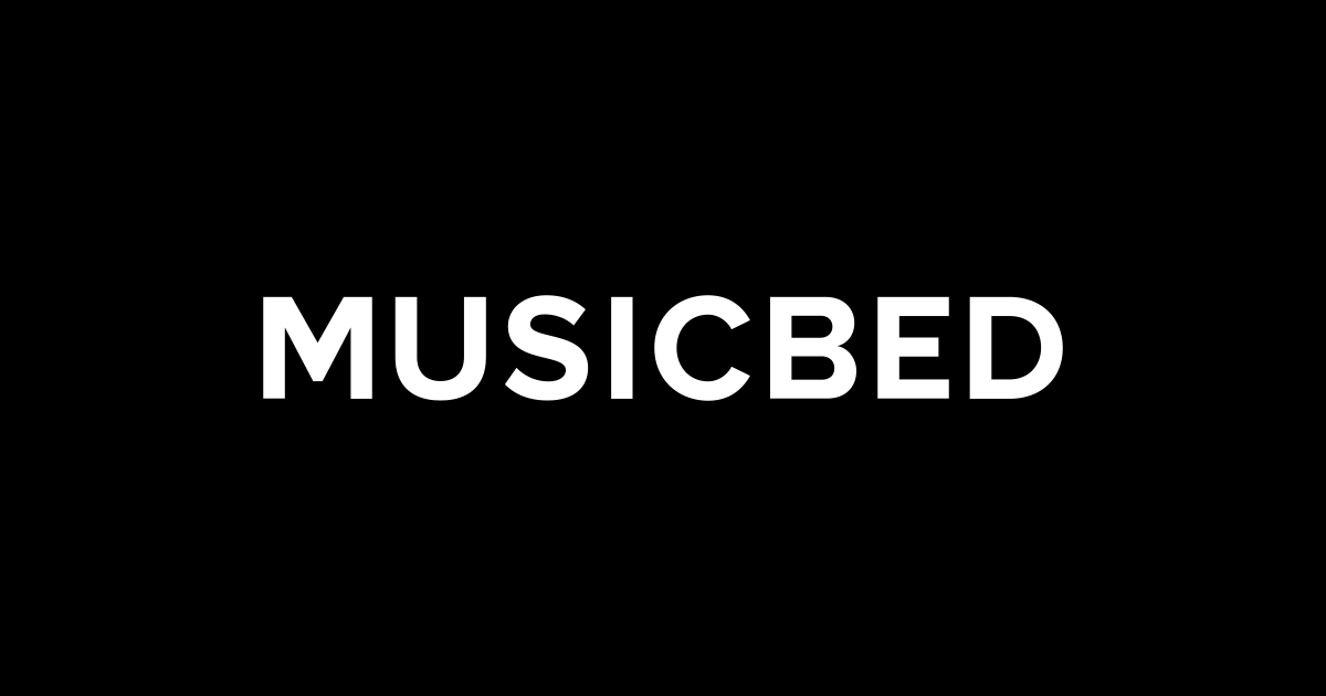 Music Licensing for Video, Film & Advertising | Musicbed